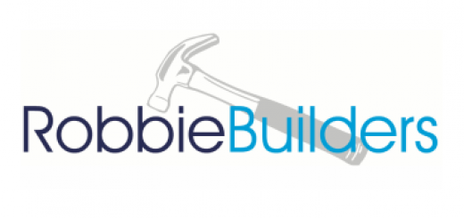Robbie Builders